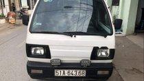 Cần bán Suzuki Carry đời 2004, màu trắng, 98tr