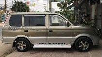 Bán ô tô Mitsubishi Jolie năm 2005, giá 142tr
