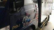 Cần bán xe tải 1.25 tấn 2009, giá 200tr
