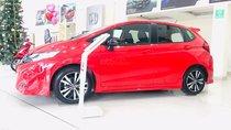Mua xe Jazz tặng ngay Vision. JAZZ V sẵn xe giao ngay, LH 0934436222 để nhận được ưu đãi tối đa giá 544 triệu