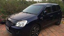 Cần bán Kia Carens sản xuất 2010 chính chủ, giá 325tr