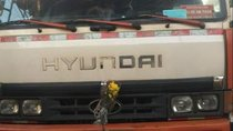Cần bán xe Hyundai HD 96 sản xuất năm 1996, màu trắng