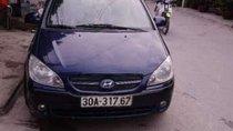 Cần bán Hyundai Getz 2008 chính chủ