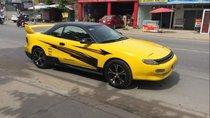 Cần bán xe Toyota Cressida đời 1992, màu vàng, giá chỉ 175 triệu