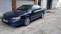 Cần bán Lexus ES 300 sản xuất 1992, xe nhập chính chủ