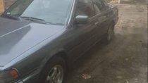 Cần bán lại xe Toyota Camry sản xuất năm 1997, xe nhập số sàn