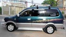 Cần bán gấp Toyota Zace GL năm sản xuất 2004, nhập khẩu như mới