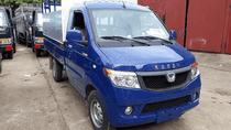 Bán xe tải Chiến Thắng Kenbo 990kg, Kenbo 990kg Cần Thơ, xe tải Kenbo 990kg Cần Thơ