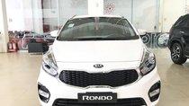 ✔ Kia Rondo 2019 – Trả trước chỉ 160 triệu - Ưu đãi khủng khiếp chào xuân!!!