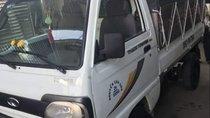 Cần bán gấp Thaco TOWNER 750A đời 2014, màu trắng