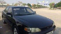 Bán Toyota Camry LE 3.0 MT năm sản xuất 1997, màu đen, nhập khẩu nguyên chiếc