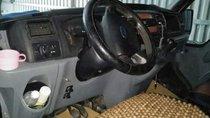 Bán Ford Transit đời 2009, nhập khẩu nguyên chiếc