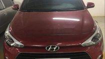 Cần bán Hyundai i20 Active 2016, màu đỏ, xe nhập đẹp như mới, giá 510tr