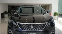 Cần bán xe Peugeot 5008 sản xuất năm 2019