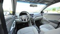 Bán ô tô Hyundai Accent 2015, nhập khẩu nguyên chiếc số tự động