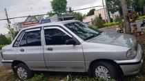 Cần bán xe Kia Pregio năm sản xuất 1994