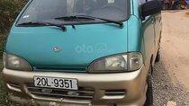 Cần bán xe Daihatsu Citivan 7 chỗ, Đk 12-2003, xe hoạt động tốt