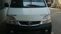Bán xe Thaco TOWNER đời 2017, màu trắng giá cạnh tranh