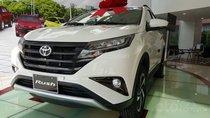 Cần bán xe Toyota Rush G năm sản xuất 2019, xe nhập khẩu nguyên chiếc