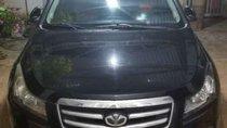 Bán xe Daewoo Lacetti CDX 2009, nhập khẩu, xe đẹp