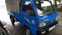 Cần bán xe Thaco Towner sản xuất 2014, khám phí dài