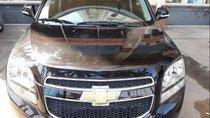 Bán Chevrolet Orlando LTZ đời 2016 số tự động