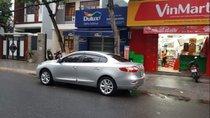 Bán Samsung SM3 sản xuất năm 2014, màu bạc, nhập khẩu nguyên chiếc, xe đẹp