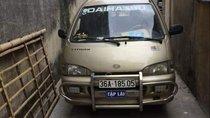 Bán xe Daihatsu Citivan năm sản xuất 2005, xe nhập