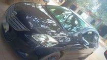 Cần bán lại xe Toyota Vios E sản xuất 2009, giá cạnh tranh