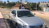 Cần bán xe Toyota Camry 2.4G sản xuất năm 2010