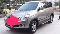 Cần bán lại xe Mitsubishi Zinger đời 2009, nhập khẩu xe gia đình