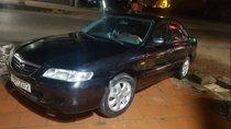 Cần bán gấp Mazda 626 năm 2002, giá 115tr