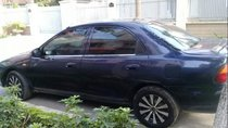 Cần bán Mazda 323 sản xuất năm 2001, xe nhập, giá 98tr