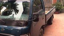 Bán xe Kia K2700 năm 2014, màu xanh lam chính chủ, 147 triệu