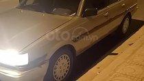 Cần bán xe Toyota Corona 1.8 đời 1990, nhập khẩu nguyên chiếc