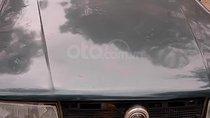 Cần bán xe Fiat Tempra năm sản xuất 1996, màu xanh lam