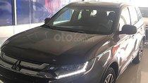 Cần bán xe Mitsubishi Outlander 2.0 CVT năm sản xuất 2019, màu nâu