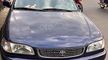 Cần bán xe Toyota Corolla sản xuất năm 1997, nhập khẩu nguyên chiếc