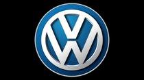 Xe Volkswagen bán chạy nhất tại Trung Quốc năm 2018