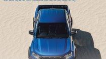 Ford Ranger Raptor có gì nổi bật để thu hút khách hàng Việt?