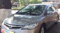 Cần bán lại xe Honda Civic sản xuất 2018