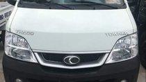 Cần bán xe Thaco TOWNER 950A năm sản xuất 2016, màu trắng, giá chỉ 152 triệu