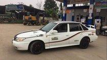 Cần bán Daewoo Cielo đời 1997, màu trắng, xe nhập, xe đầy đủ giấy tờ