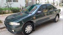 Cần bán Mazda 3 đời 2003, nhập khẩu nguyên chiếc