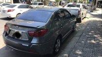 Bán ô tô Hyundai Avante năm 2012, xe gia đình, giá 370tr