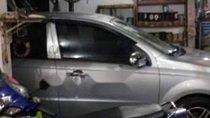 Bán Daewoo Gentra năm 2010, xe zin 90%