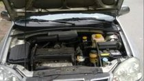 Bán xe Daewoo Lacetti Max 1.8 đời 2004, màu bạc