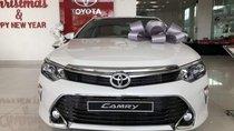 Cần bán Toyota Camry 2.5Q sản xuất năm 2019