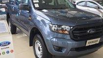 Cần bán xe Ford Ranger XL 2.2 MT năm sản xuất 2019, xe nhập giá tốt - Hỗ trợ trả góp giao xe bắc ninh - LH 0974286009
