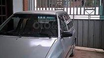 Cần bán gấp Kia Pride 2003, màu bạc, xe đẹp công chức đi